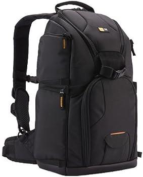 Case Logic Kilowatt KSB-101 Sling Backpack
