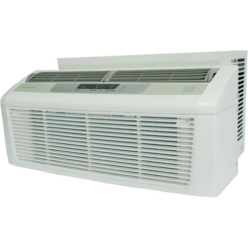 Frigidaire FRA064VU1 6,000 BTU Low Profile Window Air Conditioner