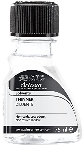 winsor-newton-artisan-water-mixable-mediums-thinner-75ml