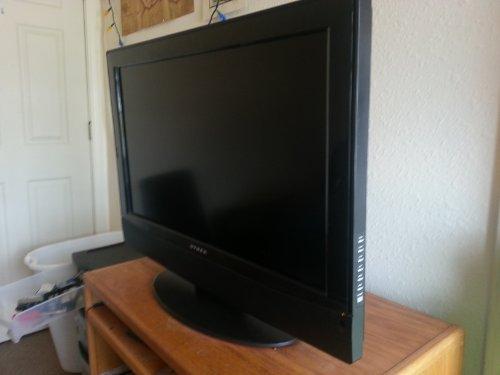 emerson 39 inch tv manual