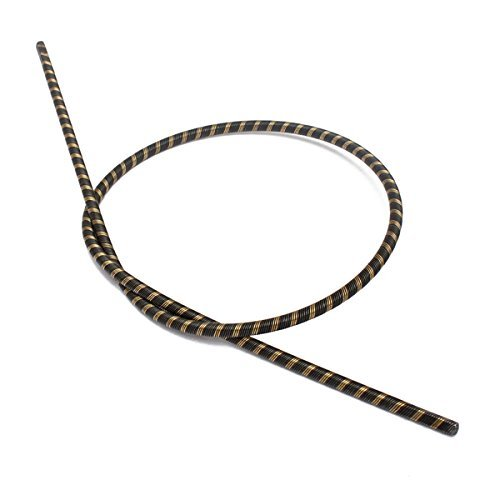 1pcs-108cm-sander-drive-shaft-for-69e-electric-drywall-sander