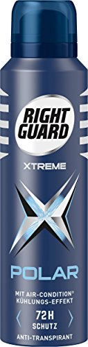 right-guard-polar-72h-deospray-6er-pack-6-x-150-ml