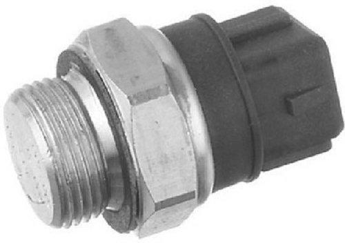 Intermotor 50019 Temperatur-Sensor (Kuhler und Luft)