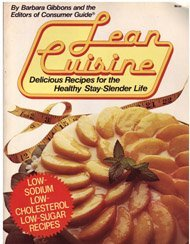lean-cuisine-delicious-recipes-for-the-healthy-stay-slender-life-by-barbara-gibbons-1979-12-01