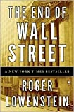 img - for The End of Wall Street Publisher: Penguin (Non-Classics); Reprint edition book / textbook / text book