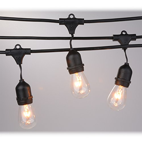 sunix-taurus-waterproof-string-lights-48-feet-long-15-e27-bulb-sockets-3-space-fuse-outdoor-indoor-s