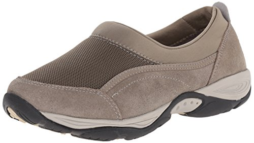 easy-spirit-ebnor-damen-us-6-grau-wanderschuh