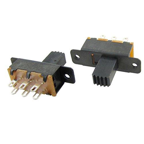 sodialr-10-pcs-ss22f25-g7-2-position-dpdt-2p2t-montage-panneau-mini-interrupteur-a-glissiere-solder-