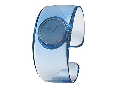 Issey Miyake SILAW005 - Reloj unisex