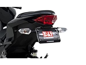 Yoshimura 300 EX300 Ninja Rear Fender Eliminator Kit 070BG147000