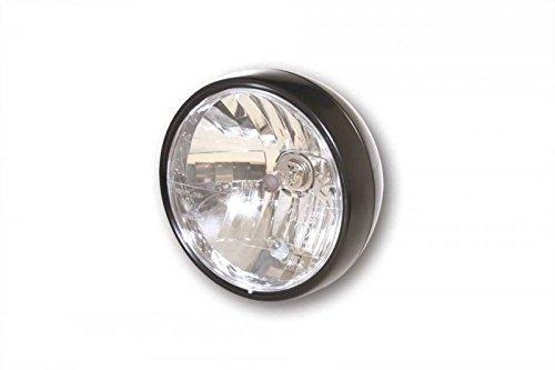 highsider-cupolino-da-moto-6-1-2-pollici-con-attacco-in-basso-struttura-metallica-nera-finitura-sati