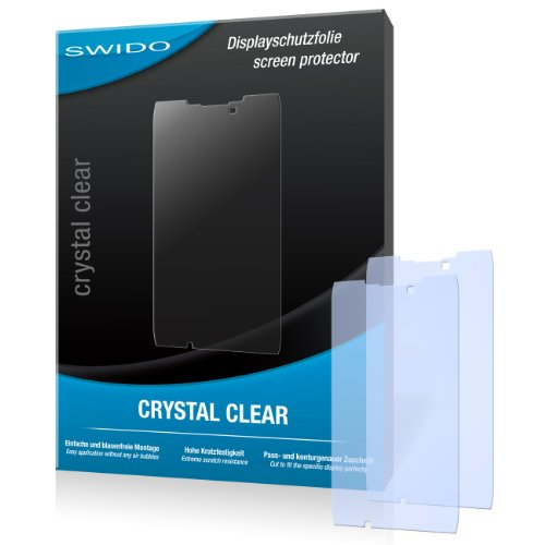 swido-protector-de-pantalla-para-motorola-razr-maxx