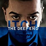 Itch The Deep End