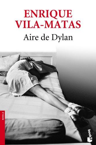 Aire De Dylan descarga pdf epub mobi fb2