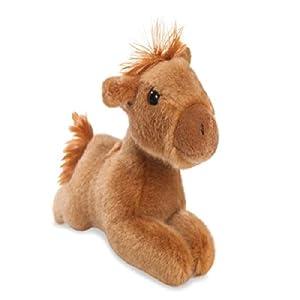 Aurora Favourites Horse 6In en BebeHogar.com