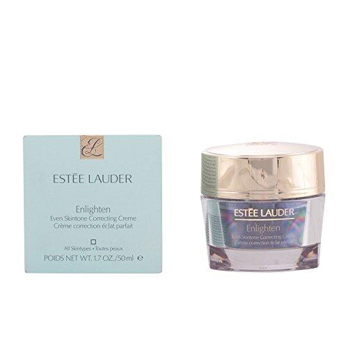 estee-lauder-60539-crema-antirughe
