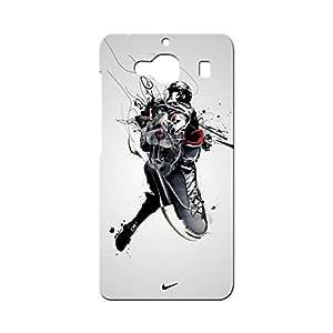 G-STAR Designer 3D Printed Back case cover for Xiaomi Redmi 2 / Redmi 2s / Redmi 2 Prime - G3469