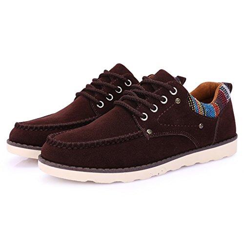 Chaussures basses de l'été/Chaussures de sport de tendance/Joker respirant chaussures
