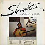 Shakti With John Mclaughlin A Handful Of Beauty Reviews