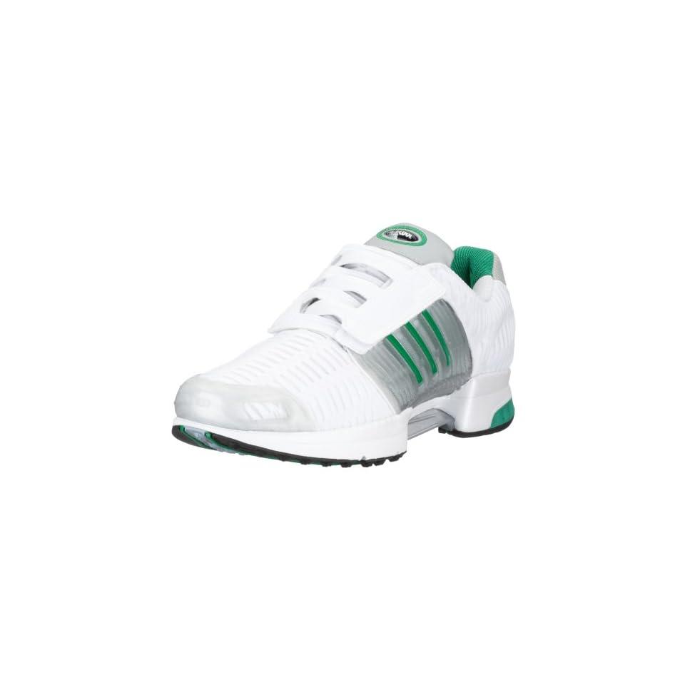 Gr842on Klett grün Schuhe CLIMACOOL Adidas Clima cool jGSpqLzUMV