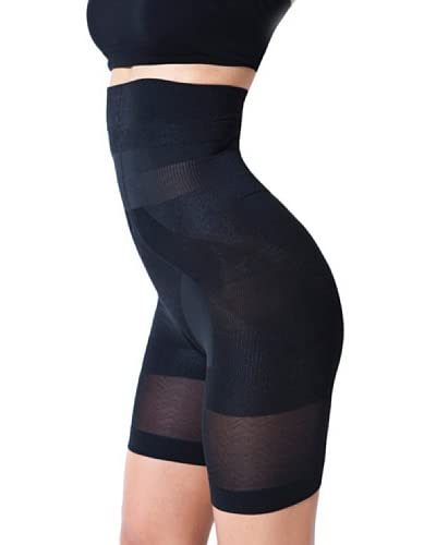 Beautiful Secret Panty Shaper Vita Alta Harmony