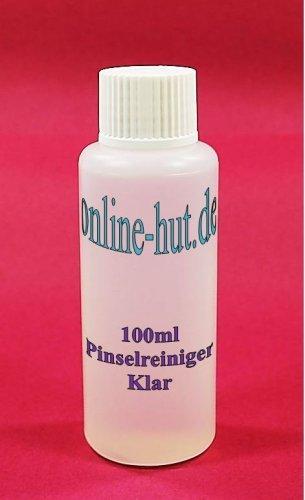 online-hut-100-ml-pinselreiniger