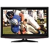 Skyworth TV - SLC-2269A