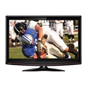 Skyworth 22in AC/DC TV With Built-in DVD Player & Remote - Skyworth SLC2269A