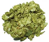 Columbus Leaf Hops  1 oz.