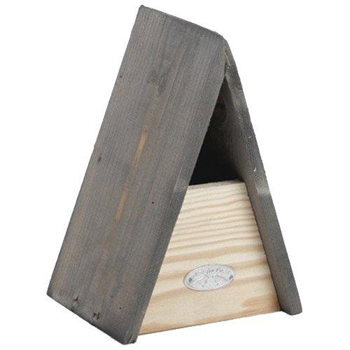 nistkasten zaunk nig sonstige preisvergleiche erfahrungsberichte und kauf bei nextag. Black Bedroom Furniture Sets. Home Design Ideas