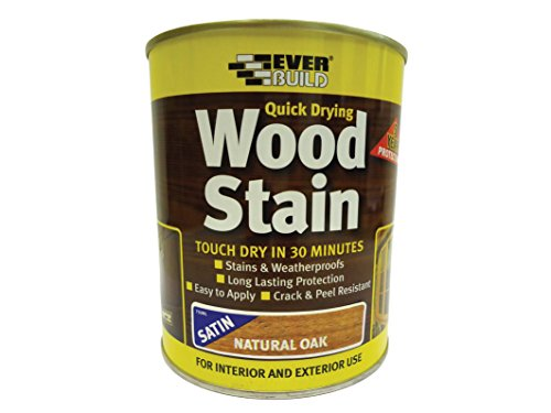 everbuild-evbwsno250-250-ml-quick-dry-wood-stain-satin-natural-oak