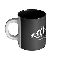 StyleO Coffee Mug What The Fuc* Went Wrong