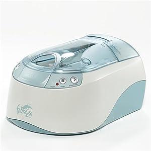westin white tea scent machine