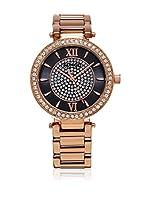 So&Co New York Reloj con movimiento cuarzo japonés Woman GP16011 38 mm