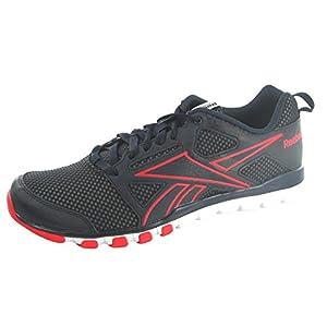 Reebok SUBLITE TR 3.0 V60375 Unisex-adult Sports Shoe, Blue 11 UK