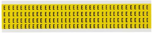 Vinyl Sticker Printer front-1065515