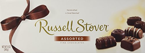 russell-stover-assorted-fine-chocolates