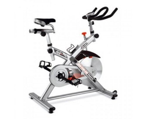 BH FITNESS SB3 Magnetic Indoor Cycling Bike