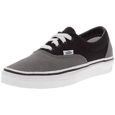 buy vans shoes online canada
