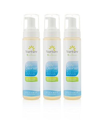 foaming-body-cleanser-by-nurture-no-rinse-body-wash-shampoo-that-cleanses-moisturizes-and-protects-s