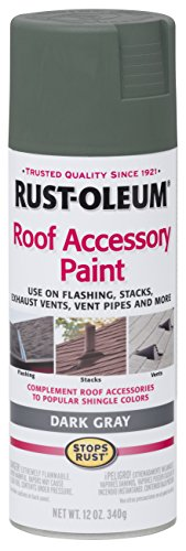 rust-oleum-285223-roof-accessory-spray-paint-12-oz-dark-gray-gray