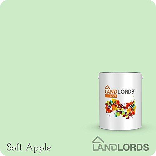 landlords-matt-paint-5l-soft-apple