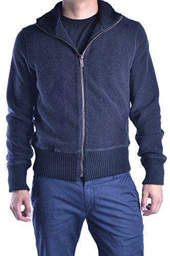 dirk-bikkembergs-mens-mcbi097043o-black-wool-sweatshirt