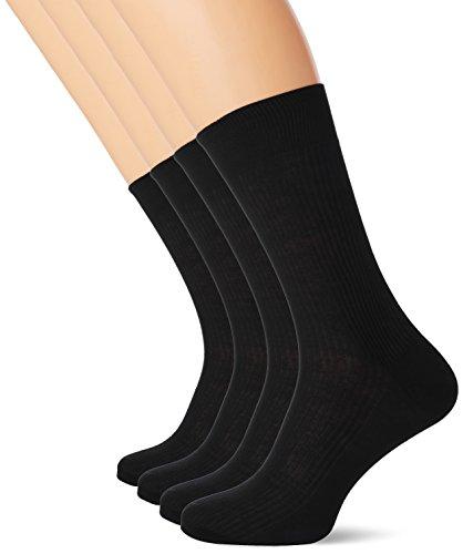 thomas-pink-cotton-calze-uomo-nero-33