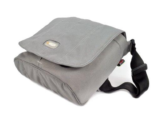 DLSR Camera Bag Messenger Style