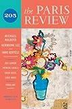 The Paris Review, Summer 2013 (No. 205)