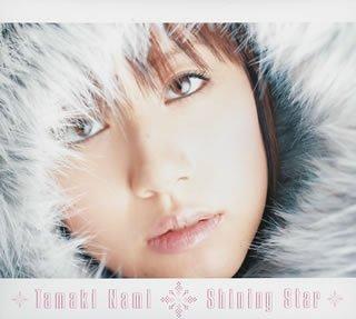 Shining Star☆忘れないから☆(CCCD)