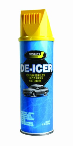 johnsens-3283-de-icer-15-oz