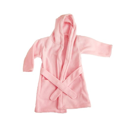 baby-blank-pink-dressing-gown-6-12m