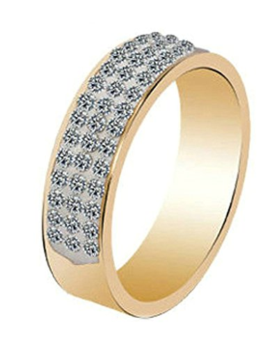 aooaz-stainless-steel-ring-for-men-three-rows-retro-gold-mens-wedding-band-promise-ring-charm-size-t